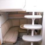 Larsen Seats