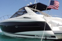 46 ft 2005 Sunseeker 46 Portofino